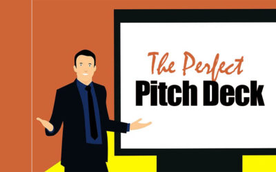 Ep 253: Craft Your Perfect Pitch Deck